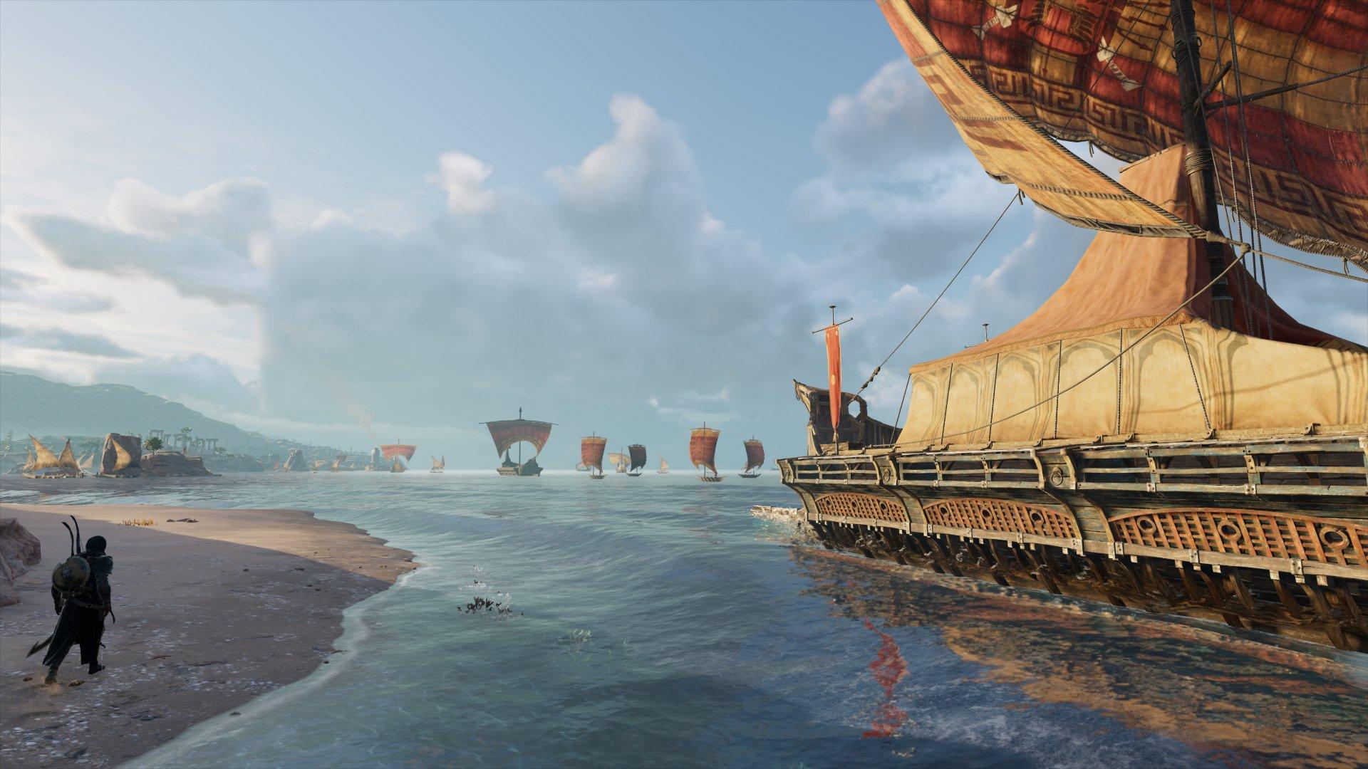 20180219185341.jpg - Assassin's Creed: Origins