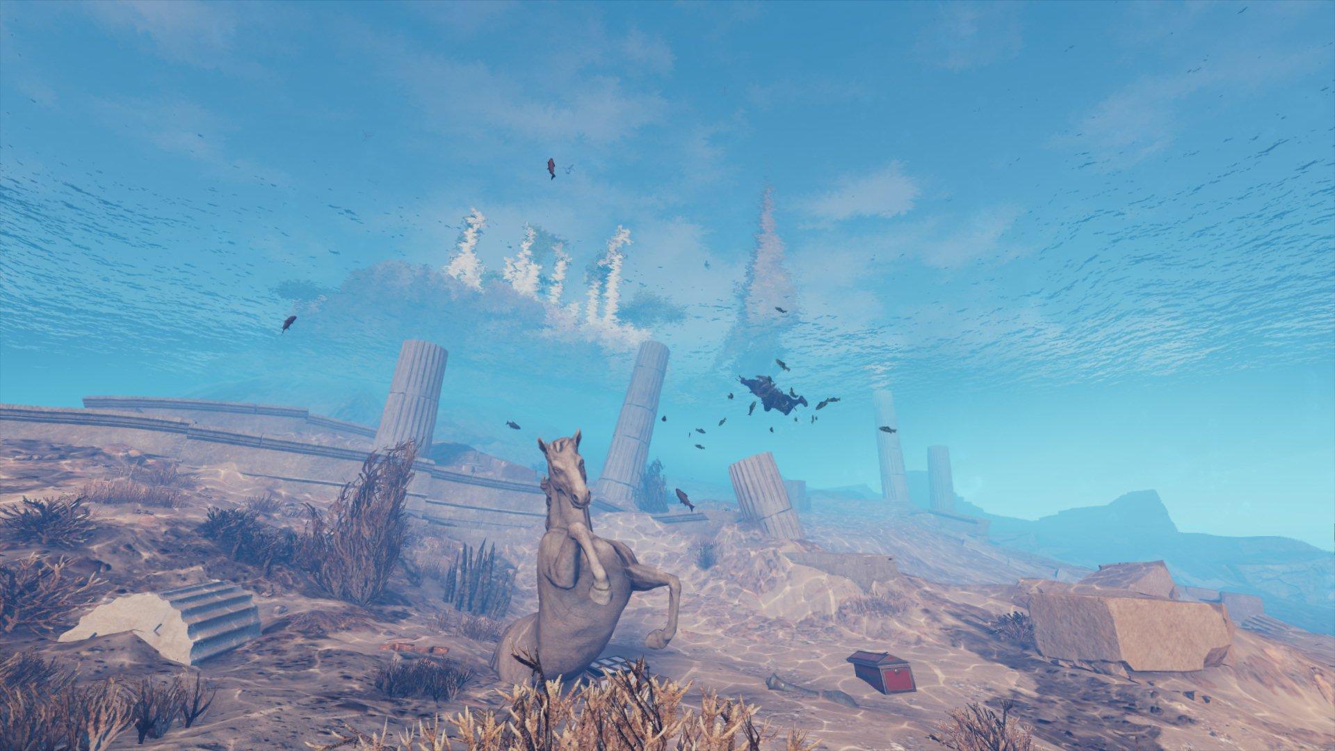20180219193100.jpg - Assassin's Creed: Origins