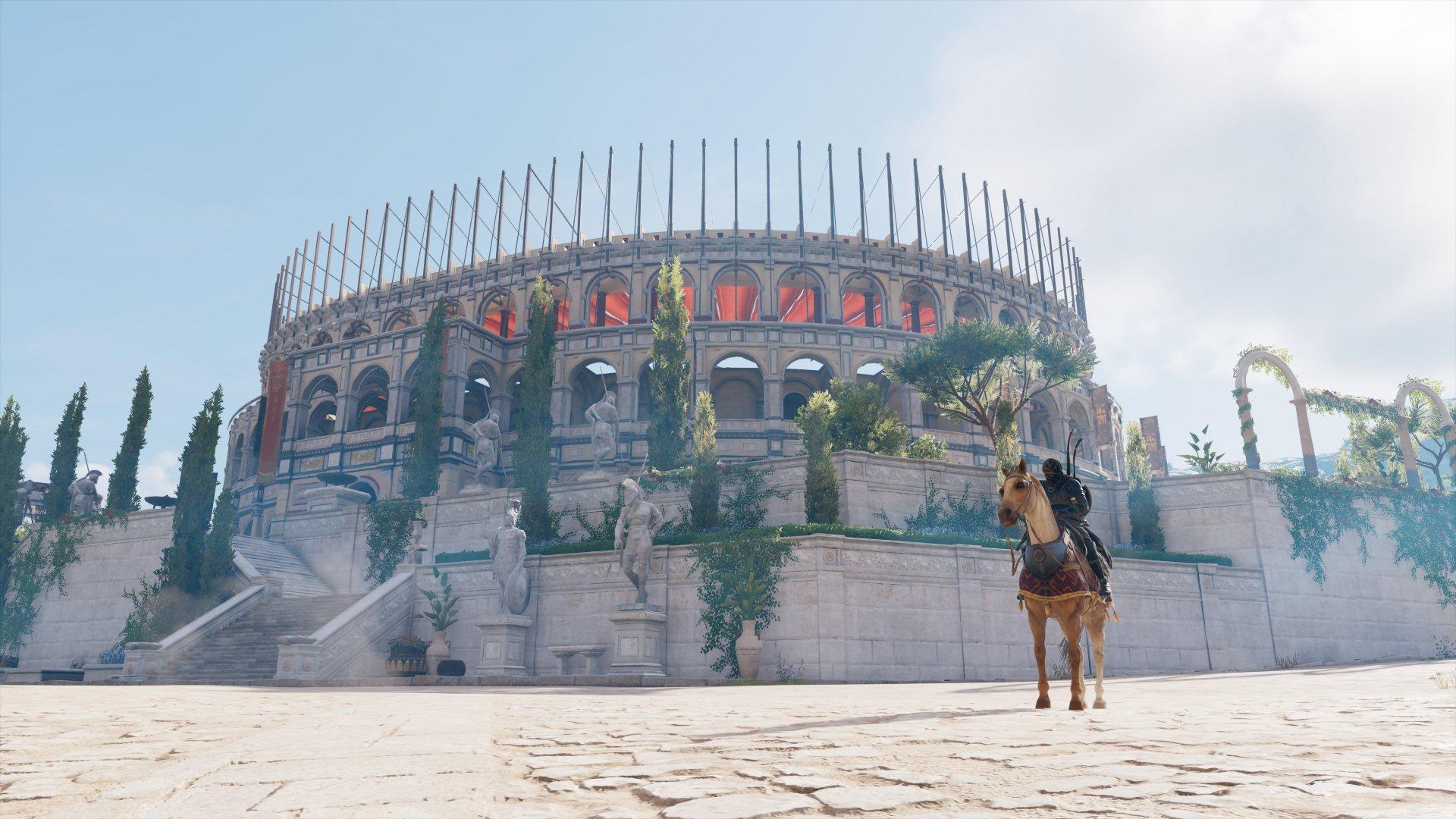 20180219200140.jpg - Assassin's Creed: Origins