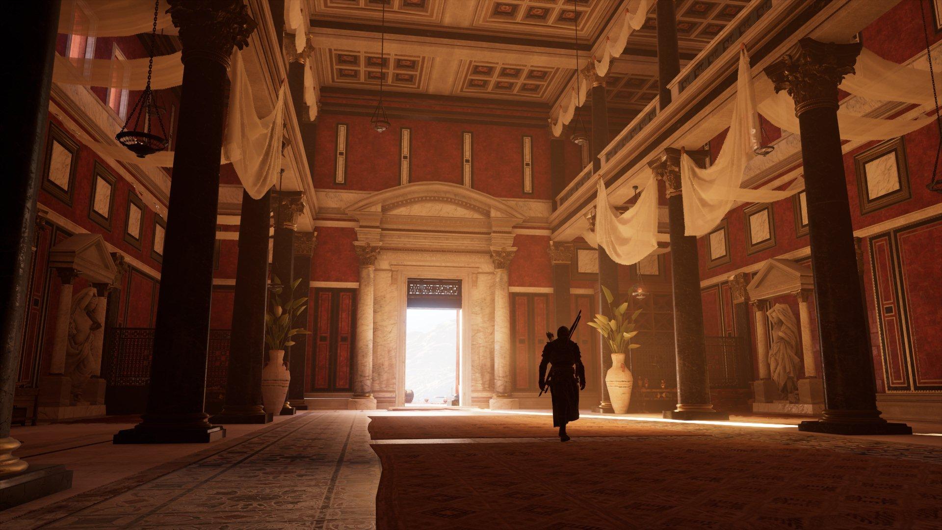 20180219210522.jpg - Assassin's Creed: Origins