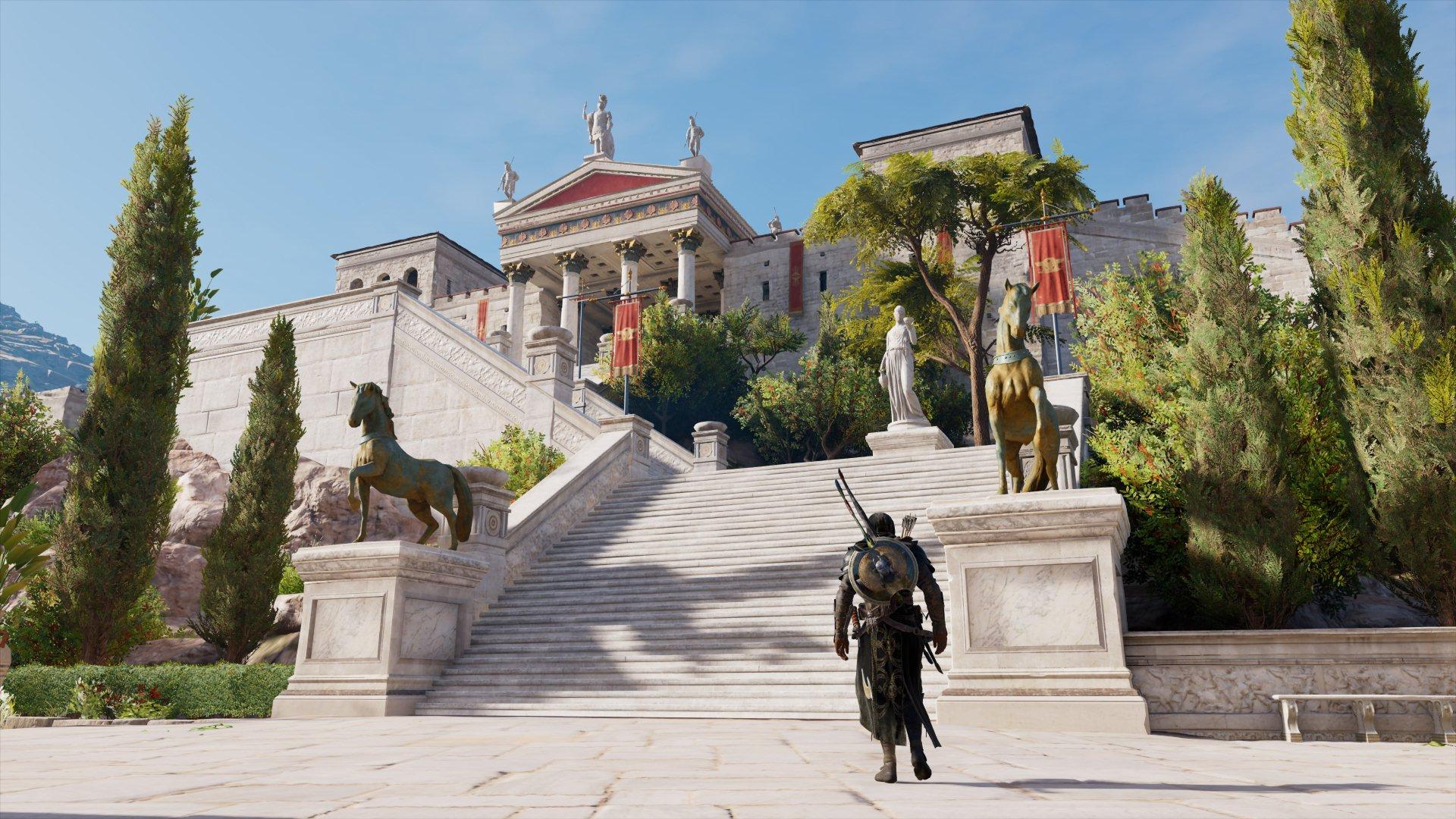 20180219212735.jpg - Assassin's Creed: Origins
