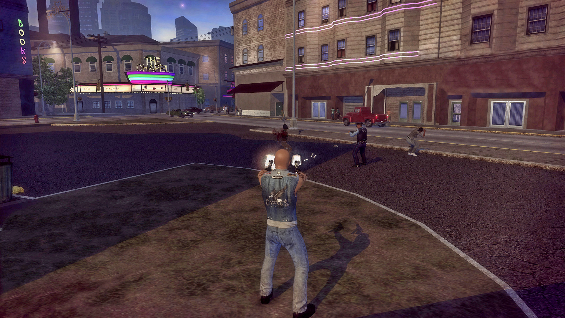 SR2_pc 2016-02-01 19-15-01-65.jpg - Saints Row 2