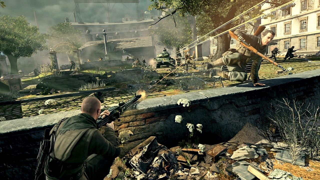 2.jpg - Sniper Elite V2