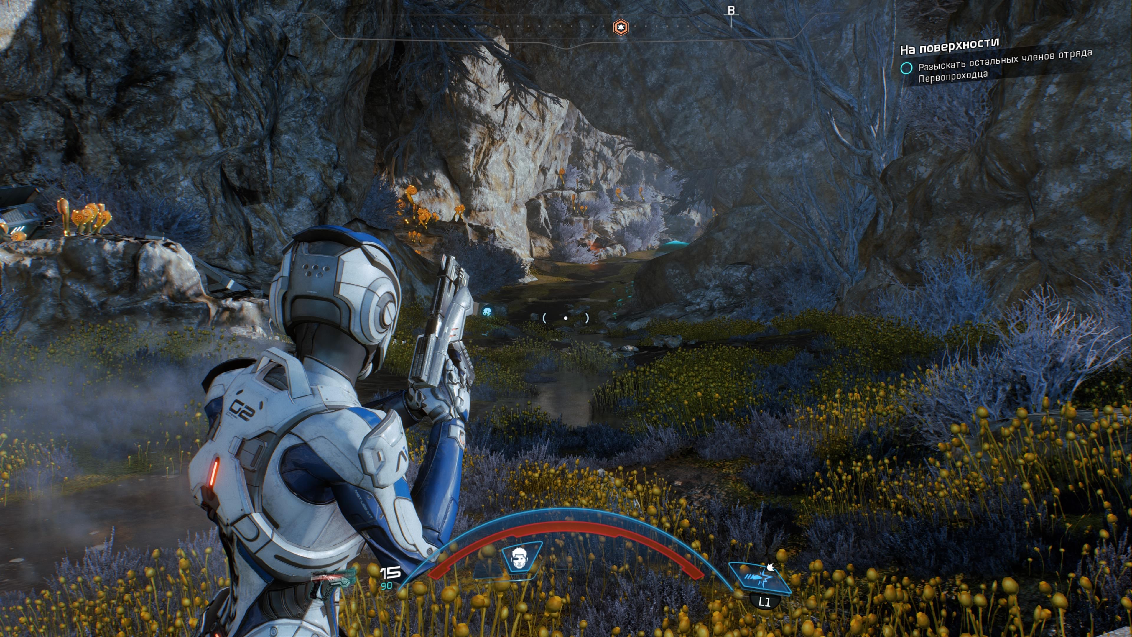 y.jpg - Mass Effect: Andromeda