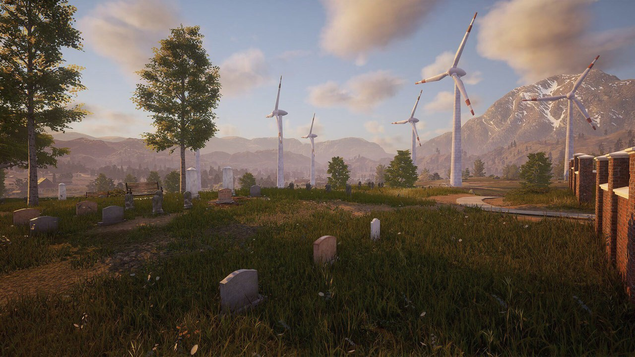 fWD8FWIA7tM.jpg - State of Decay 2