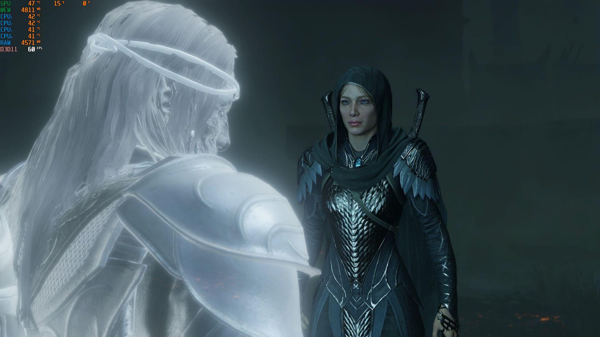 000126.Jpg - Middle-earth: Shadow of War