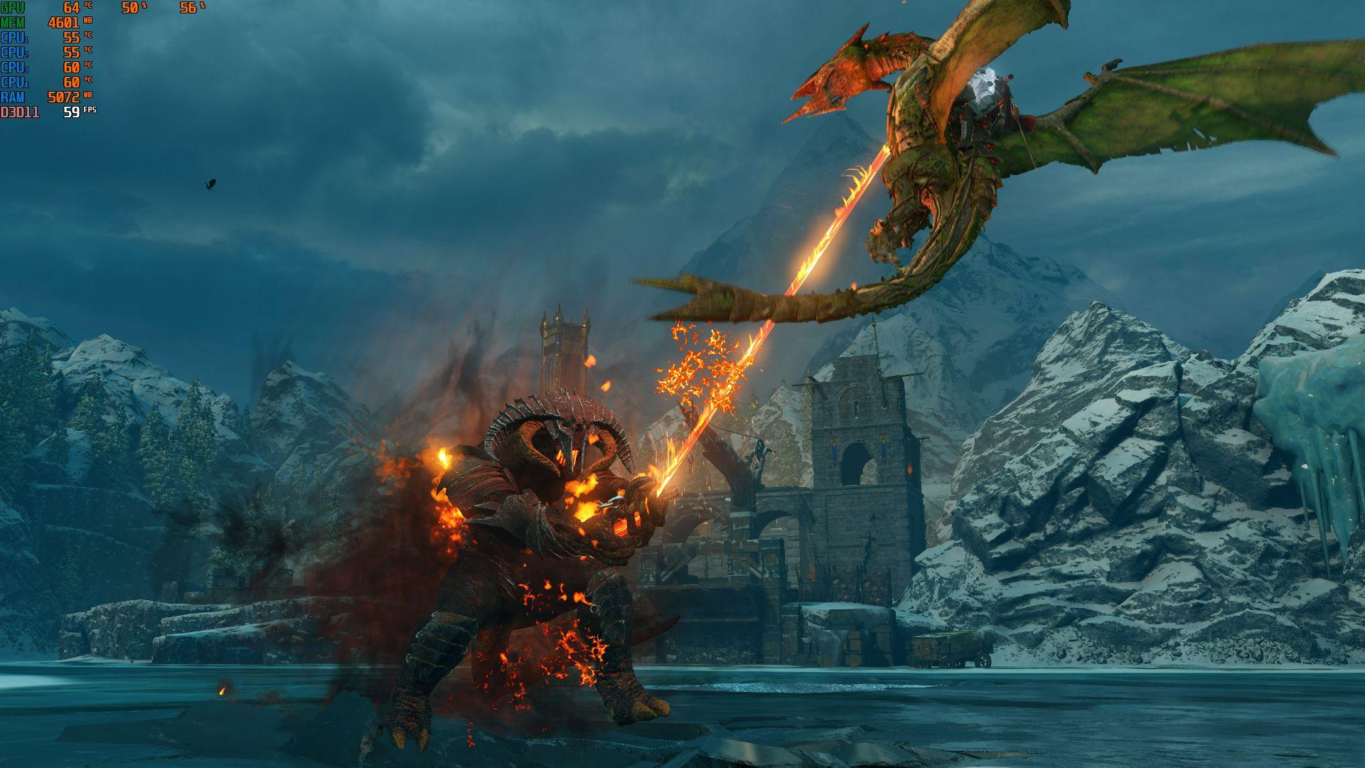 000146.Jpg - Middle-earth: Shadow of War