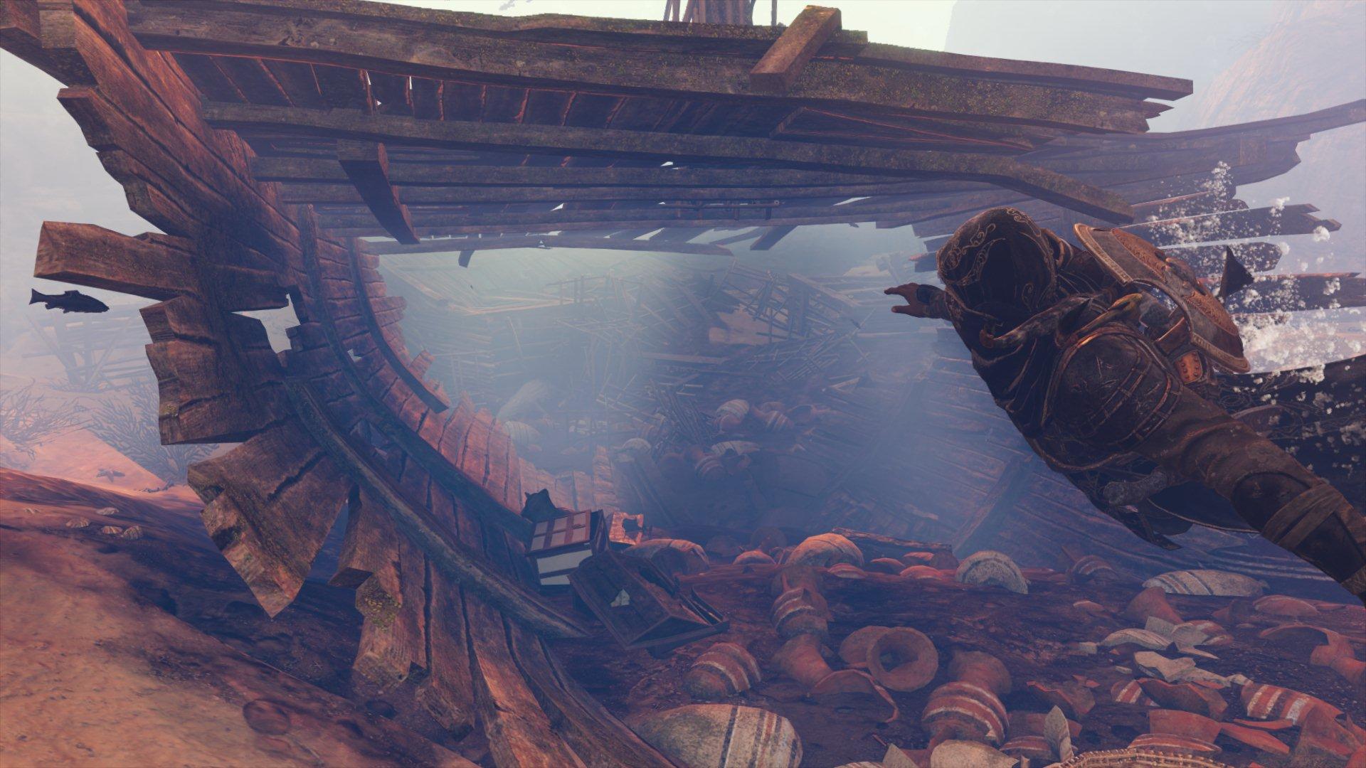 20180221150849.jpg - Assassin's Creed: Origins
