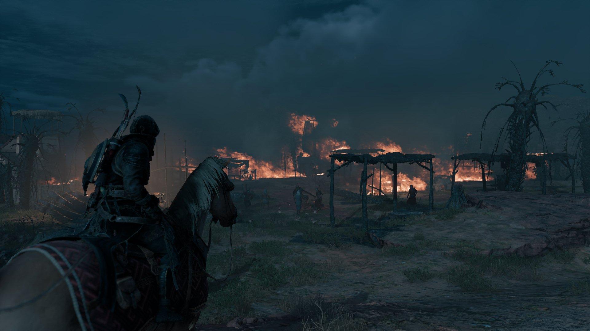 20180221181245.jpg - Assassin's Creed: Origins