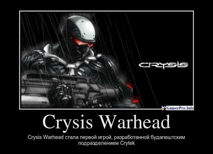 game_facts_01.jpg - Crysis Warhead
