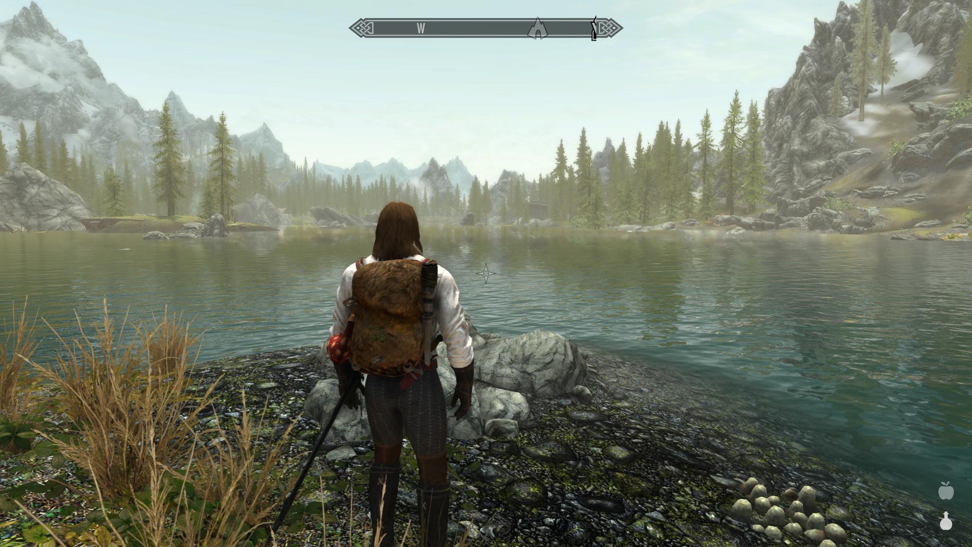 ScreenShot1.png - Elder Scrolls 5: Skyrim, the