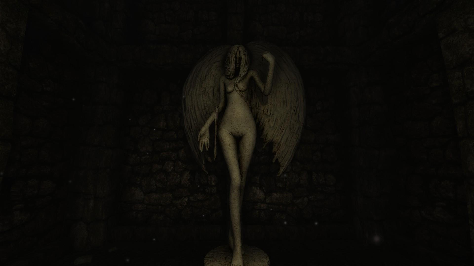 20180216211145_1.jpg - Amnesia: The Dark Descent