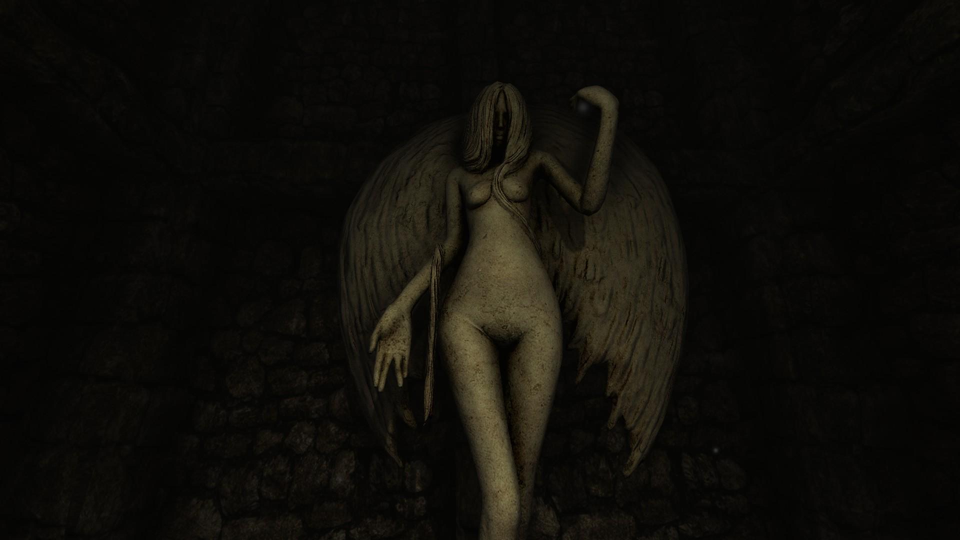 20180216211141_1.jpg - Amnesia: The Dark Descent
