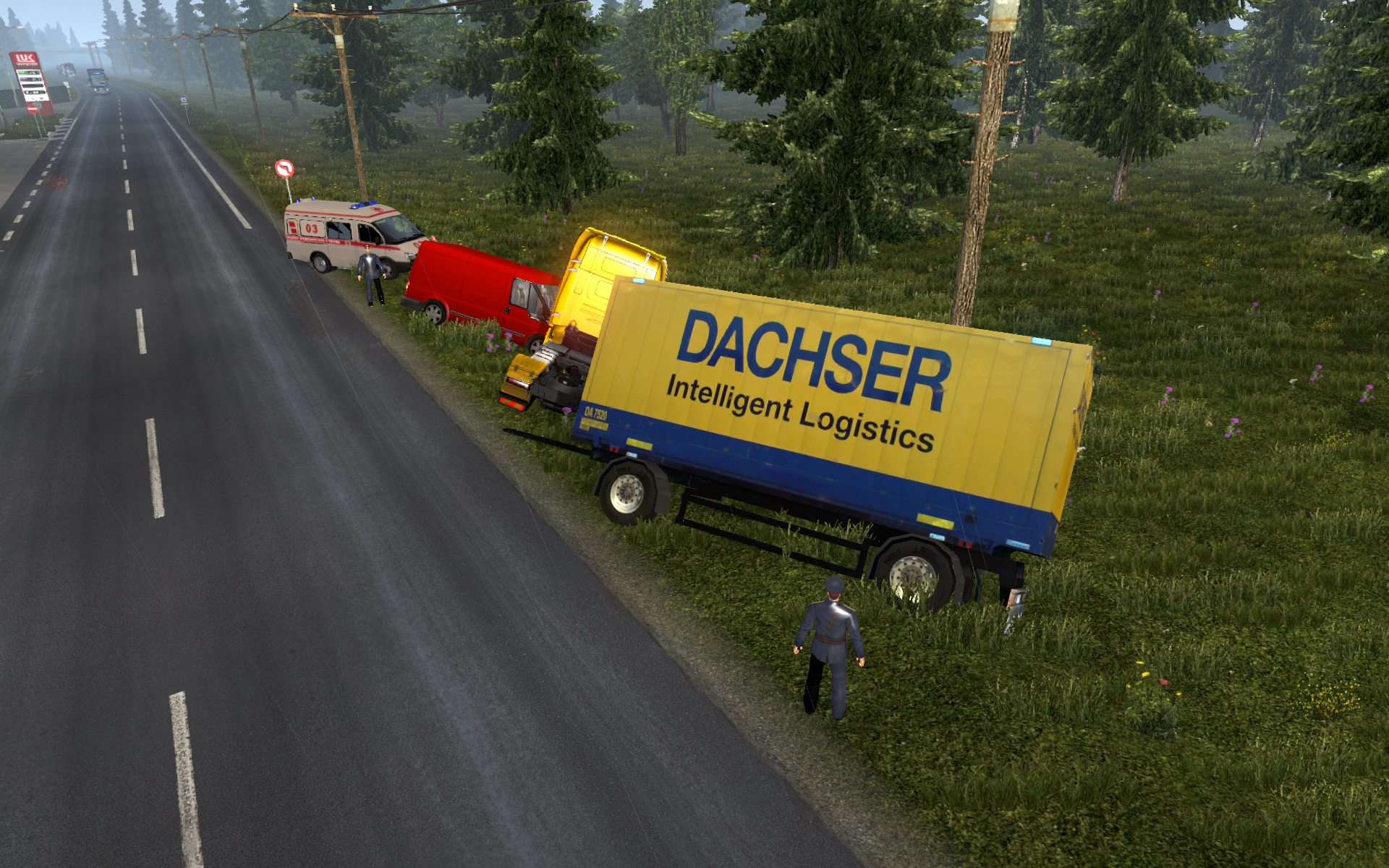 ets2_01290.png - Euro Truck Simulator 2