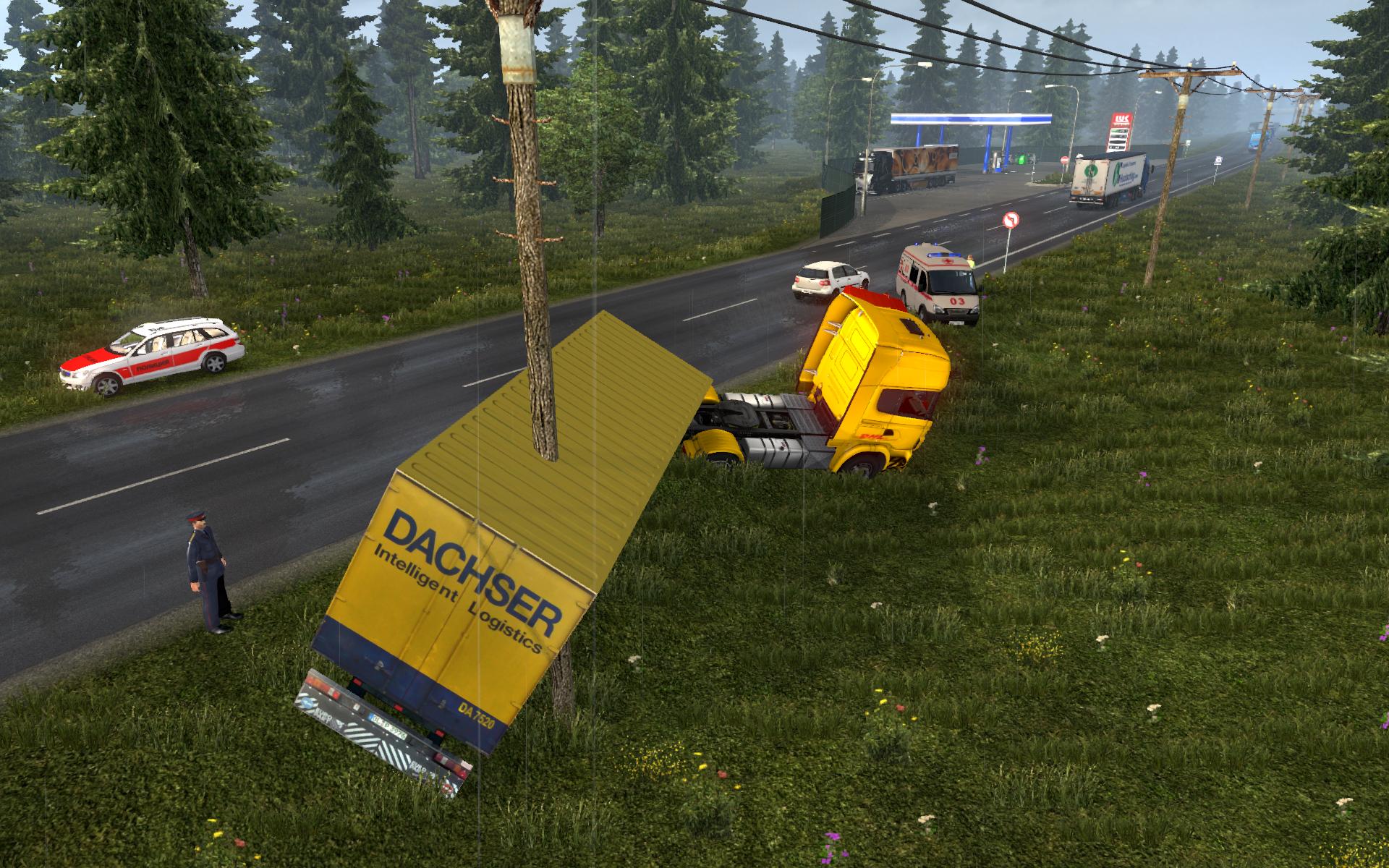 ets2_01292.png - Euro Truck Simulator 2