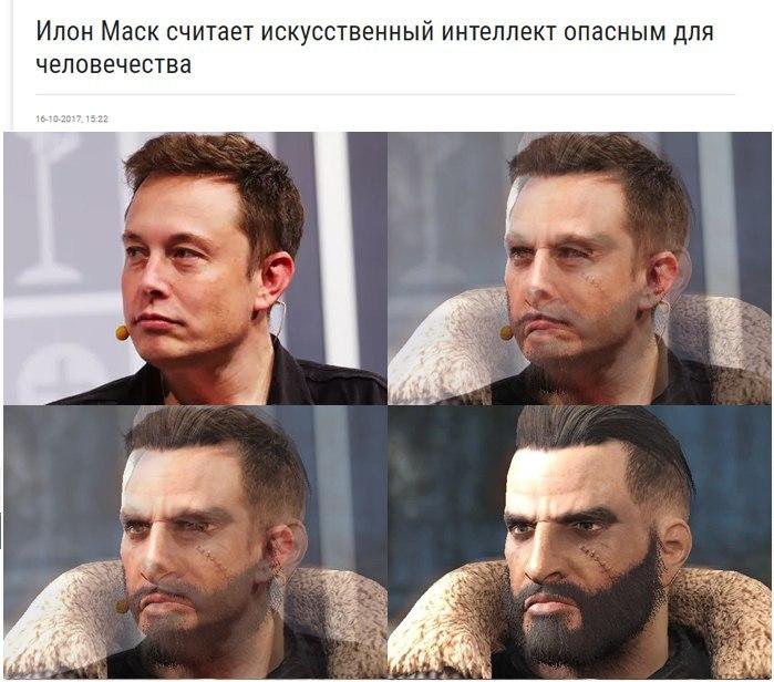 A2jWHlvpNuk.jpg - Fallout 4