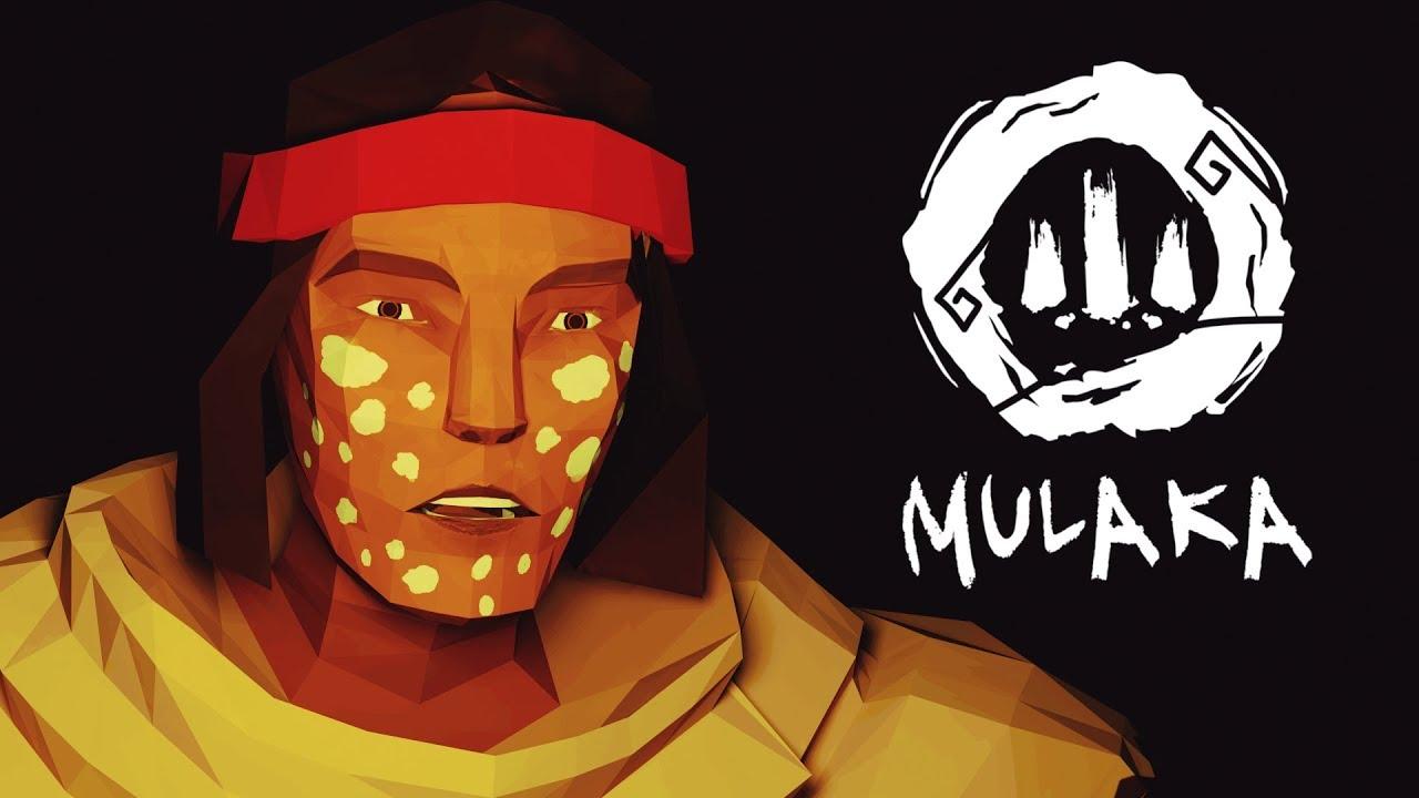 Mulaka - Mulaka