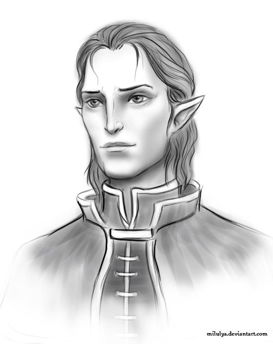 apprentice_by_milulya-d4ikxlf (1).jpg - Dragon Age 2