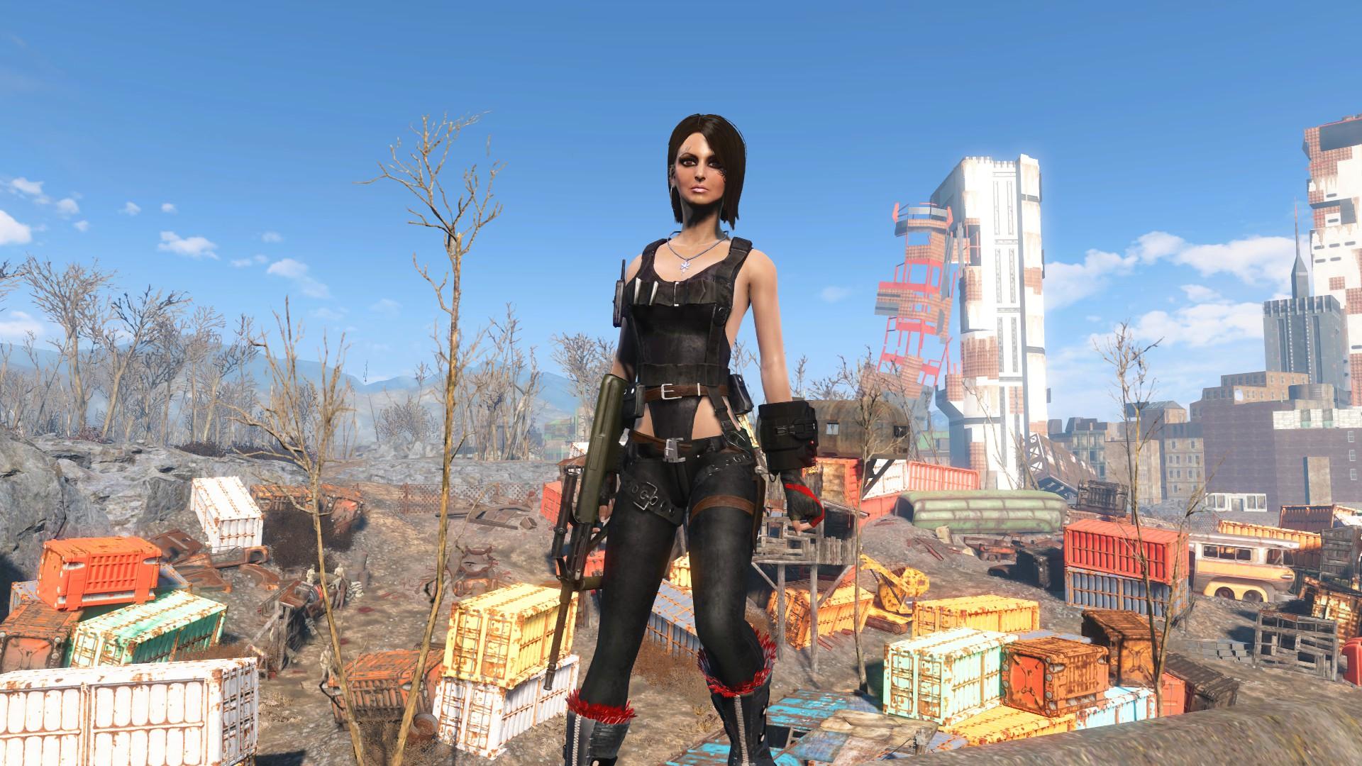 20180218225058_1.jpg - Fallout 4