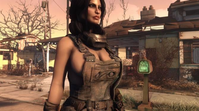 7433-2-1483898564.jpg - Fallout 4