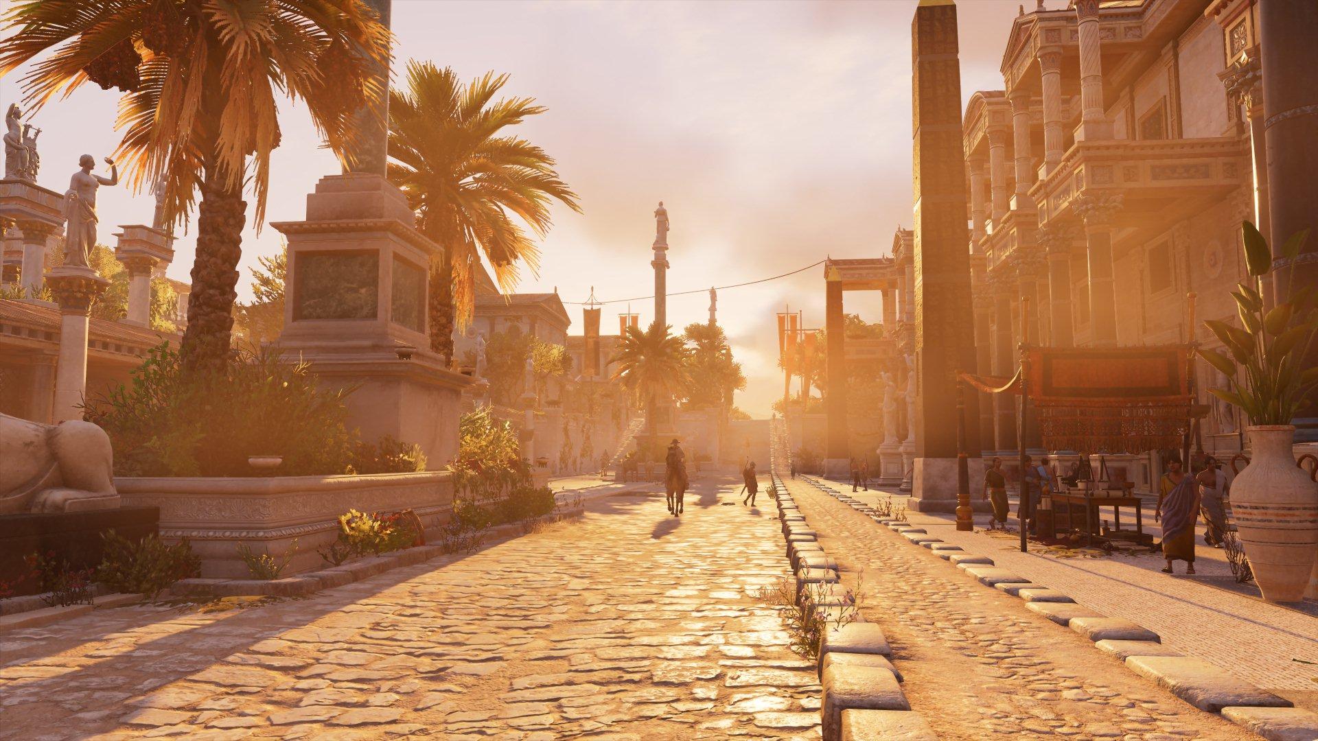 00005.Jpg - Assassin's Creed: Origins
