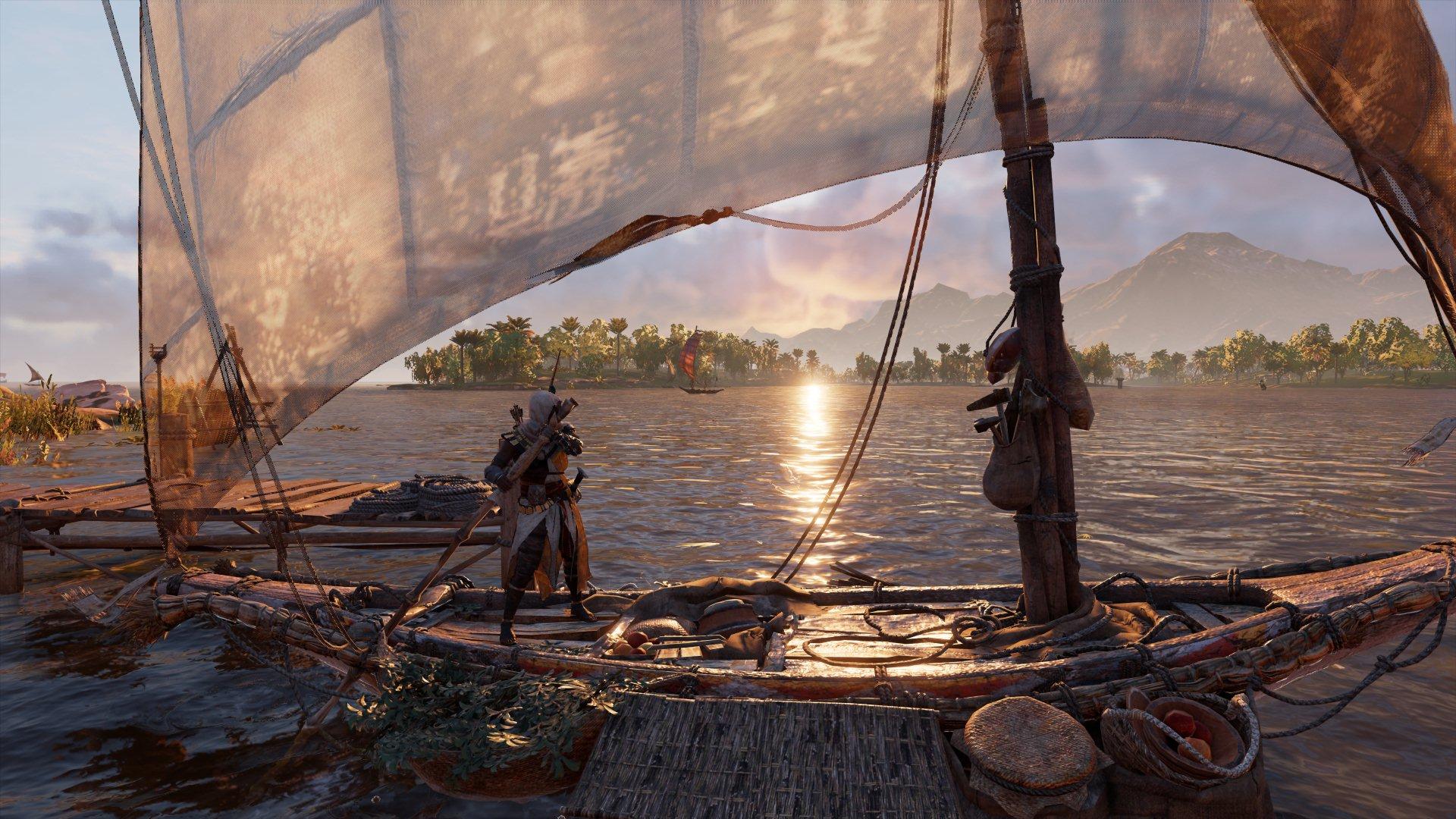 00006.Jpg - Assassin's Creed: Origins
