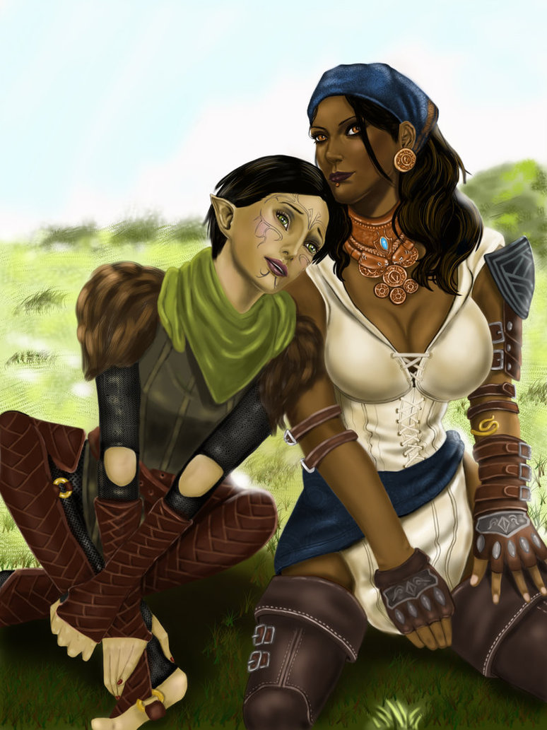isabela_merrill_by_ekocentric-d7stjio.jpg - Dragon Age 2