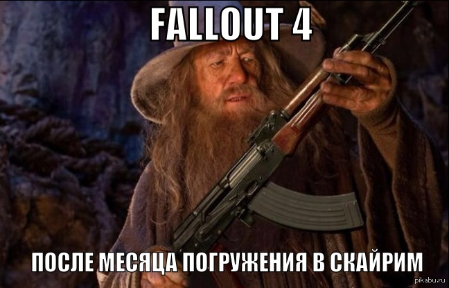 1448206063_1223029499.png - Fallout 4