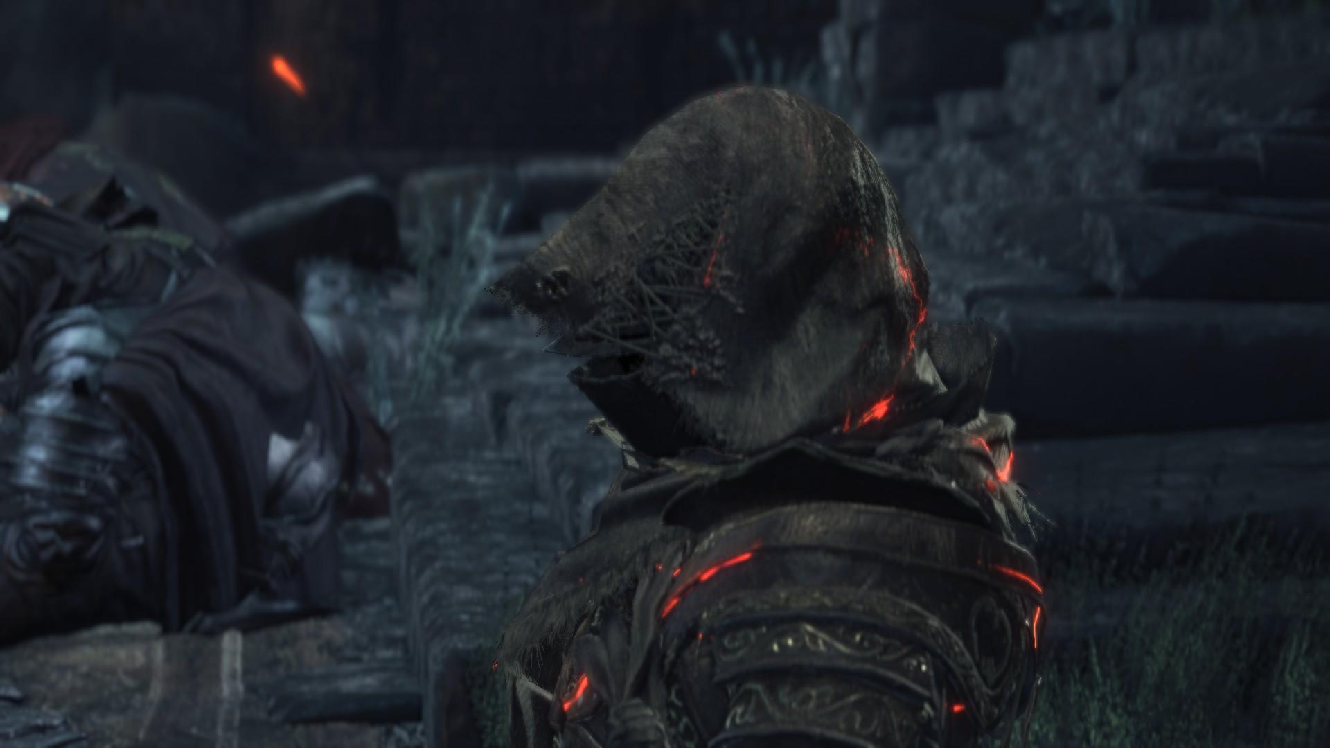 374320_screenshots_20180110121102_1.jpg - Dark Souls 3