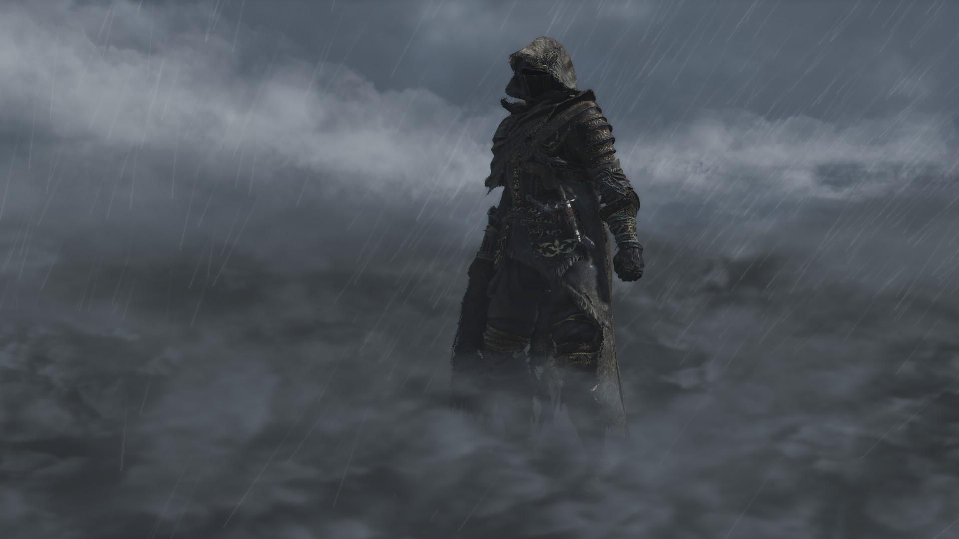 374320_screenshots_20180111123956_1.jpg - Dark Souls 3