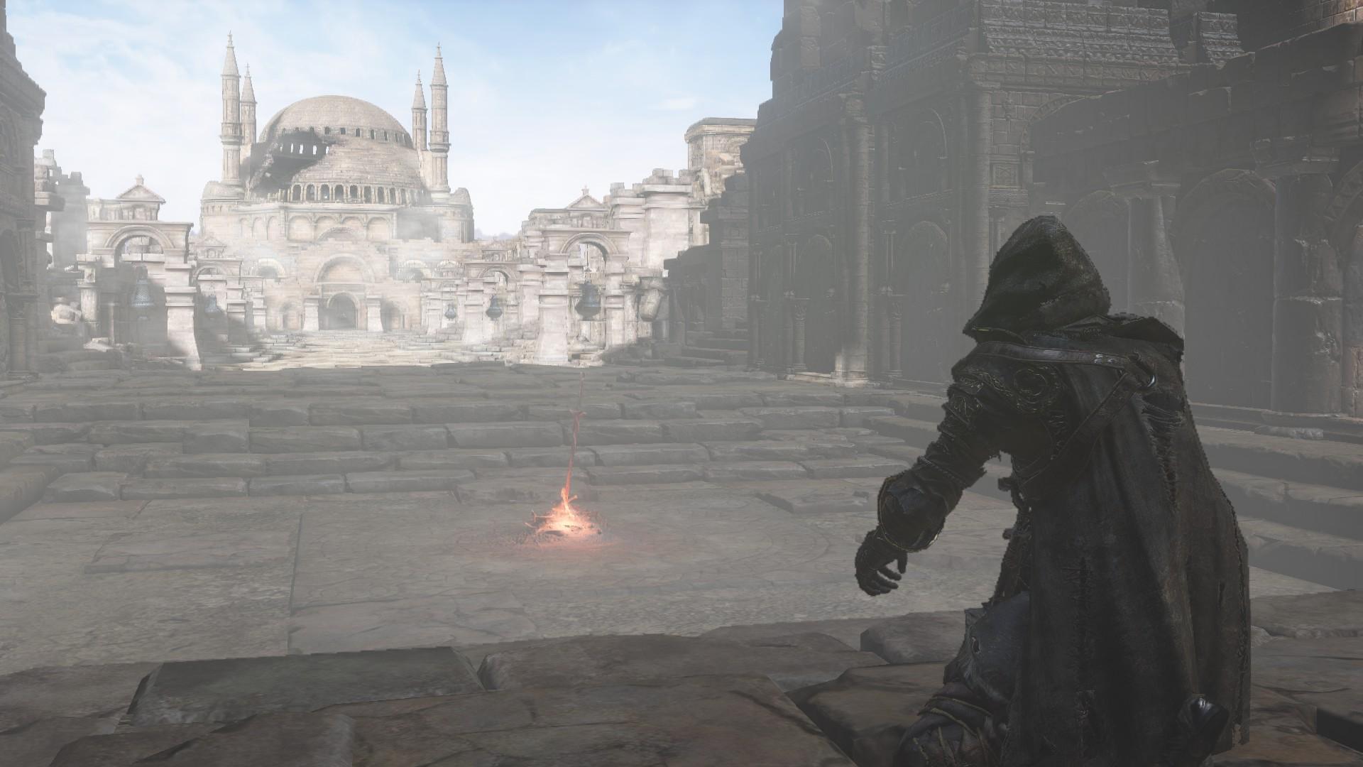 374320_screenshots_20180111124031_1.jpg - Dark Souls 3