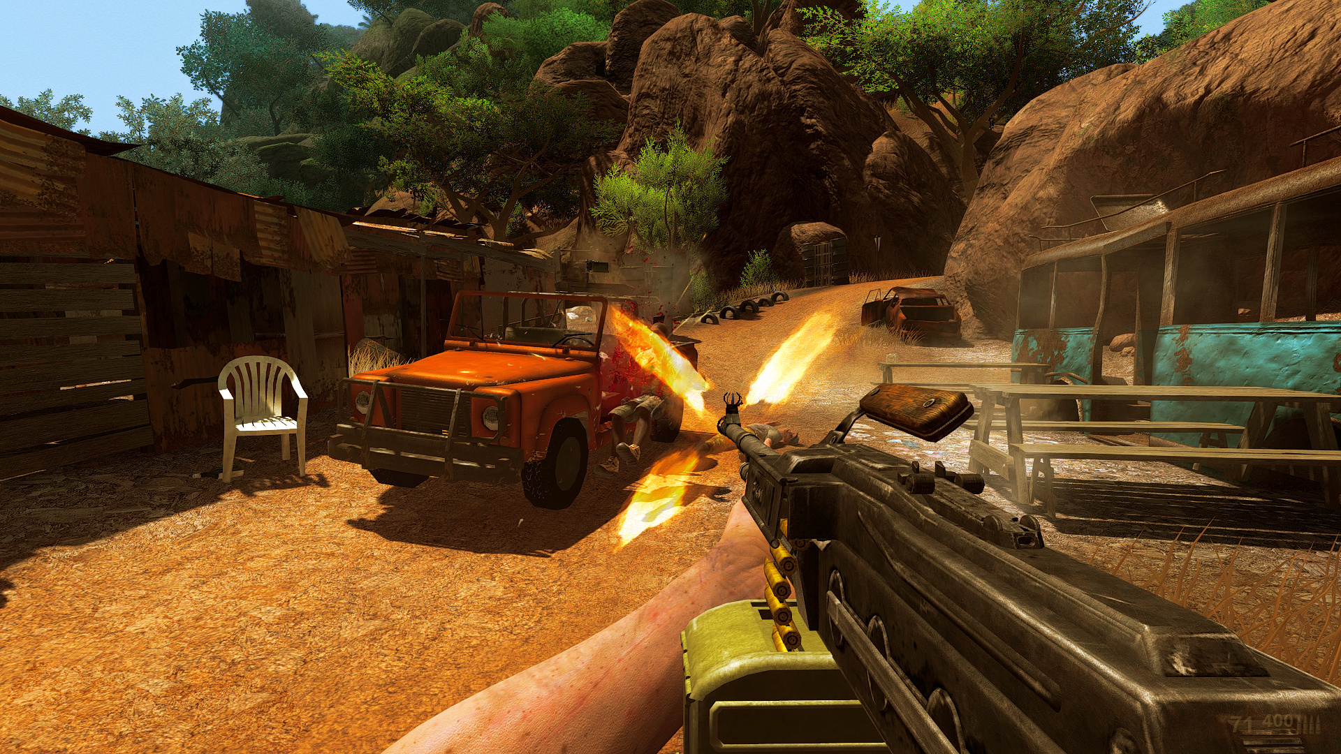 farcry2 2018-02-11 20-57-30-861.jpg - Far Cry 2