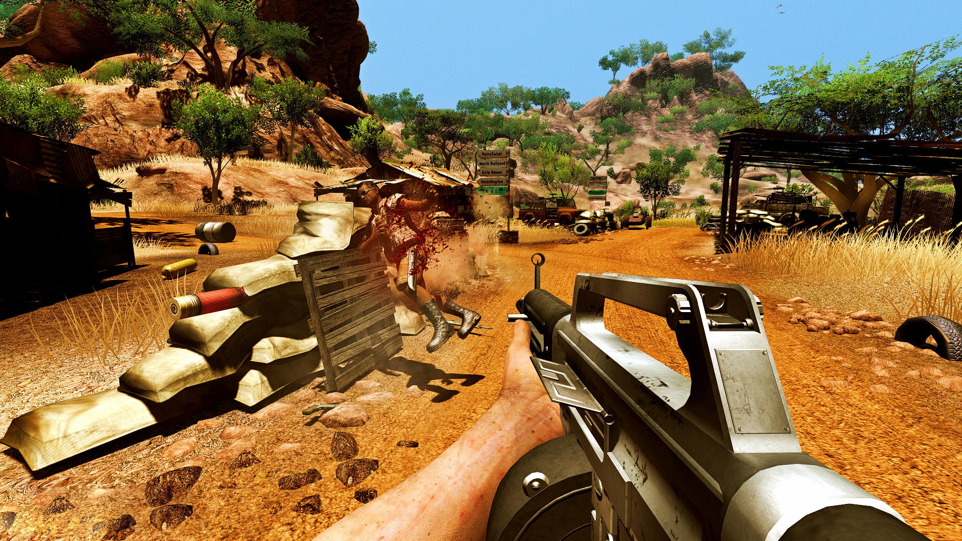 farcry2 2018-02-11 21-27-34-665.jpg - Far Cry 2
