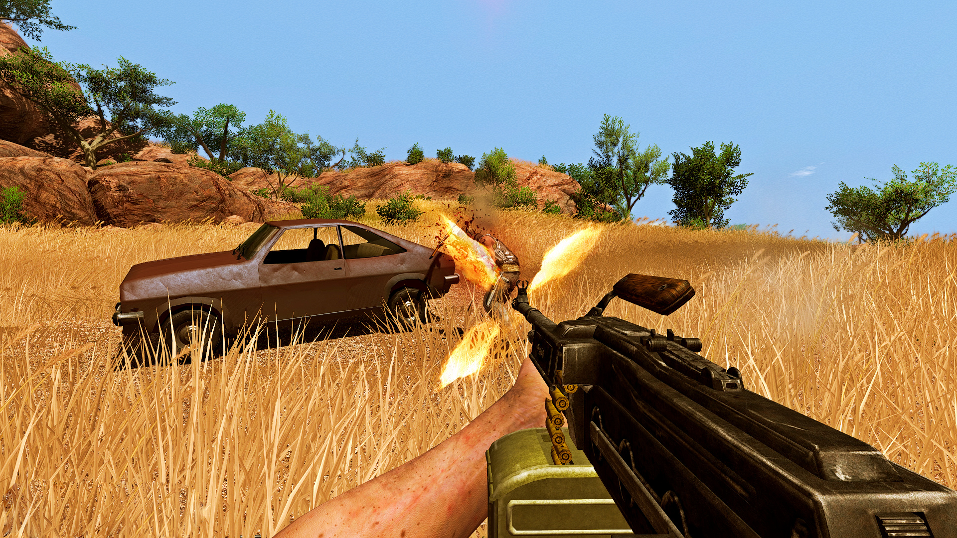 farcry2 2018-02-12 19-55-15-388.jpg - Far Cry 2