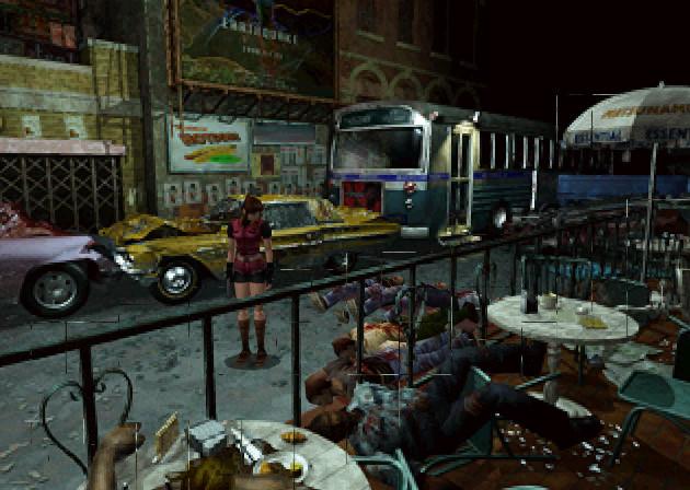 re2-6.jpg - Resident Evil 2