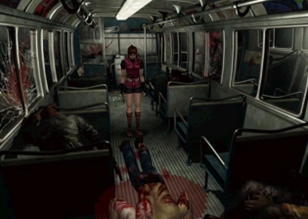 re2-7.jpg - Resident Evil 2