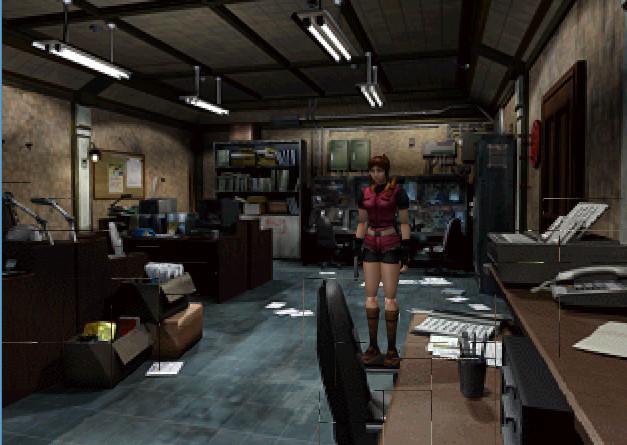 re2-15.jpg - Resident Evil 2