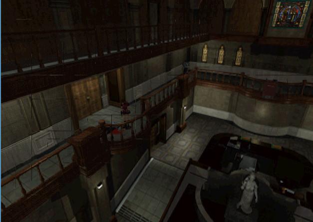 re2-18.jpg - Resident Evil 2