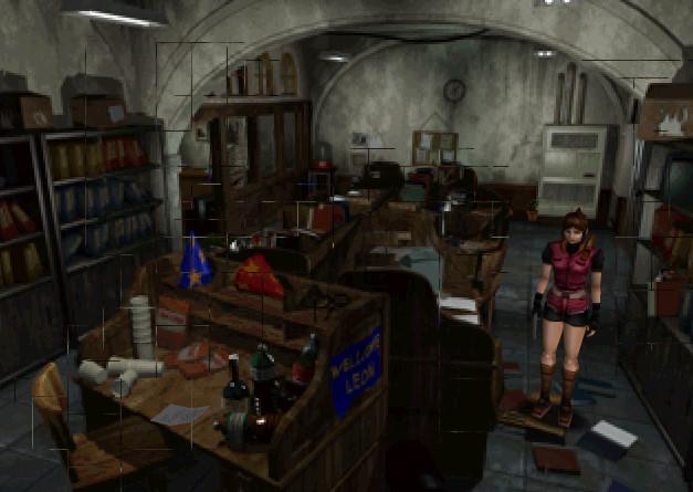 re2-21.jpg - Resident Evil 2