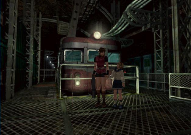 re2-32.jpg - Resident Evil 2