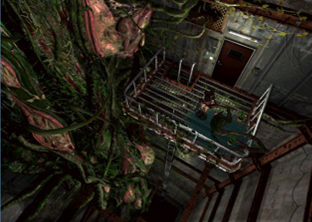 re2-39.jpg - Resident Evil 2