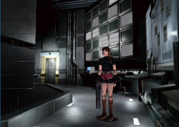 re2-40.jpg - Resident Evil 2