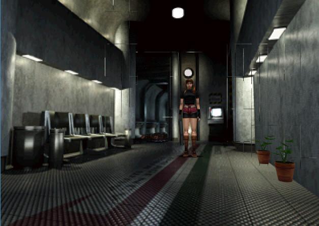 re2-41.jpg - Resident Evil 2