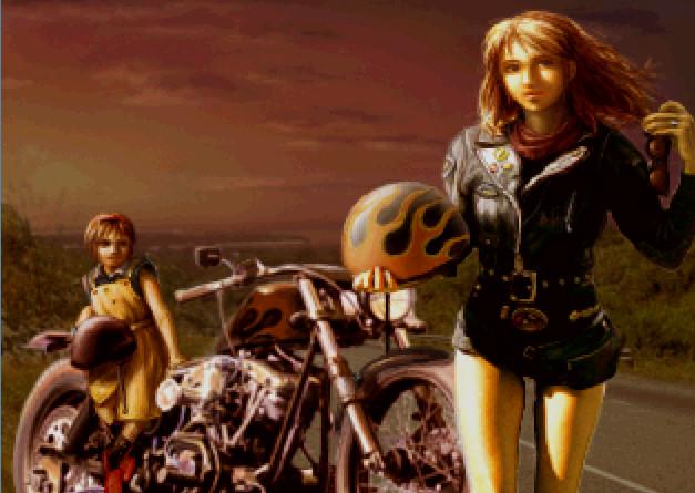 re2-43.jpg - Resident Evil 2