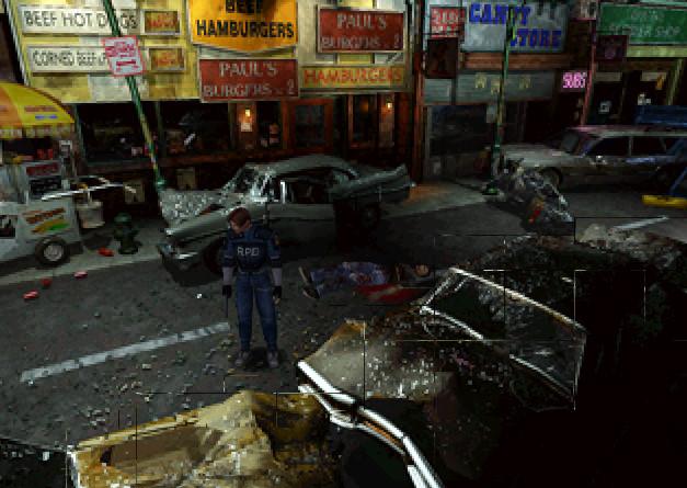 re2-46.jpg - Resident Evil 2