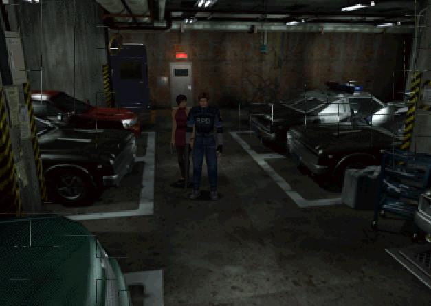 re2-47.jpg - Resident Evil 2