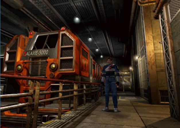 re2-53.jpg - Resident Evil 2