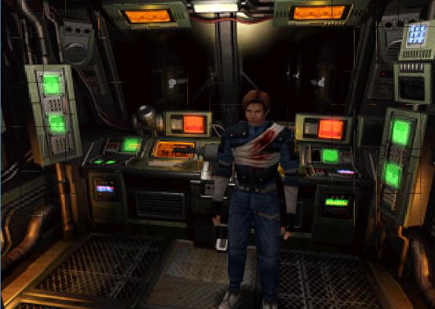re2-55.jpg - Resident Evil 2