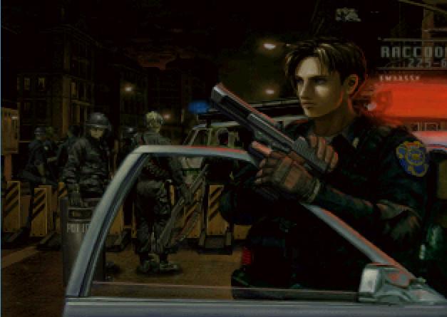 re2-58.jpg - Resident Evil 2