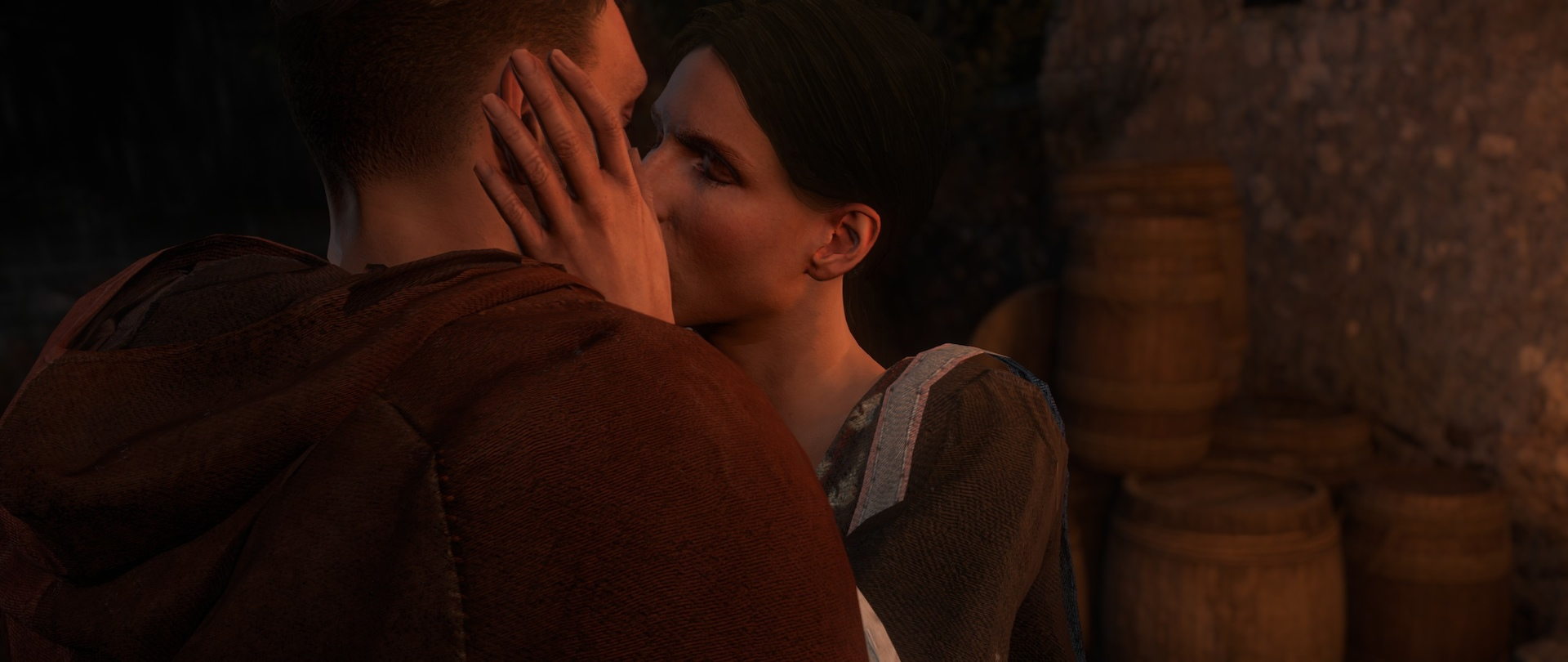 загруженное (22).jpg - Kingdom Come: Deliverance